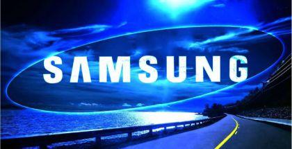 Innovaciones que definirán la sociedad del futuro según Samsung