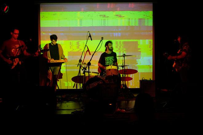 banda-pantallazo-red-panal-musica-libre-matias-lennie-bruno-links-video-imagenes