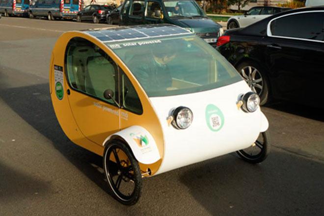 coche-solar-mo-evovelo-imagenes-links-especificaciones-1