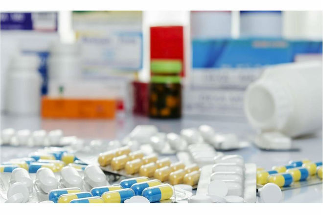 Impresión en 3D podría revolucionar el mundo farmacéutico