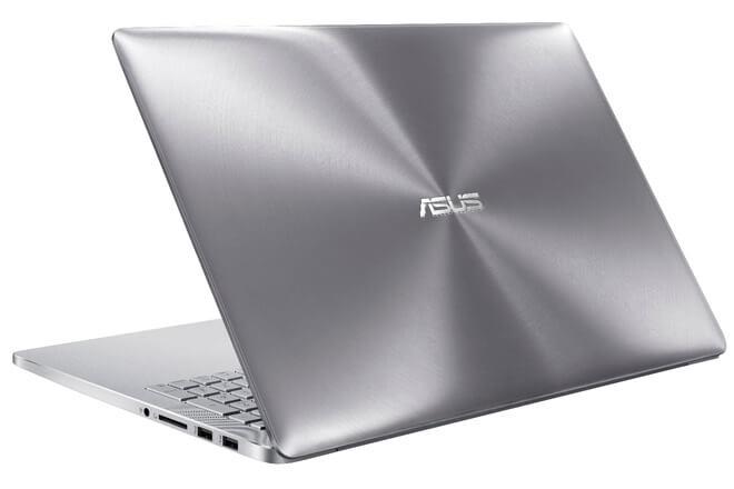 portatil-asus-zenbook-pro-ux501-especificaciones-precio-disponibilidad