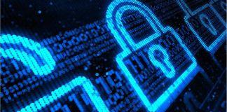 ESET: ransomware, smartphones y gamers en la mira de ciberataques para 2016