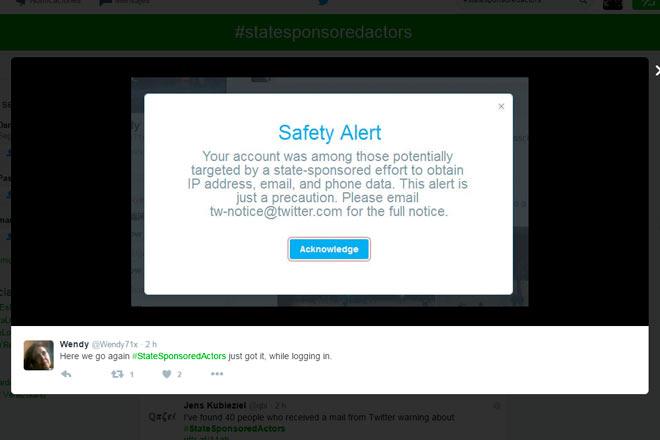 twitter-hackers-statesponsoredattack2015-statesponsoredactors-1