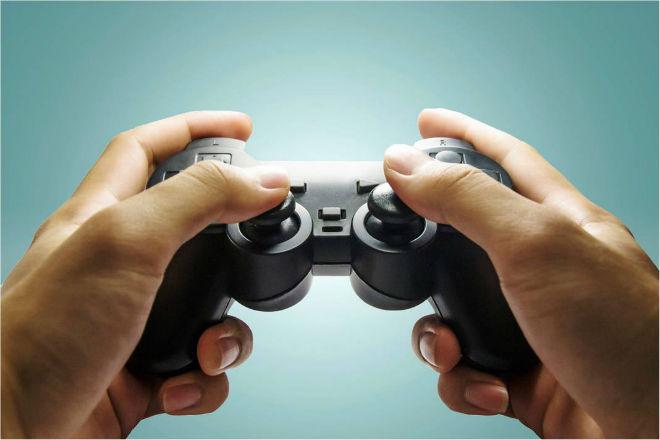 La adicción a los videojuegos es una enfermedad real, alerta la OMS