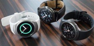 Samsung y Sherpa presentan nueva app para hacer del Gear 2 un smartwatch más amigable