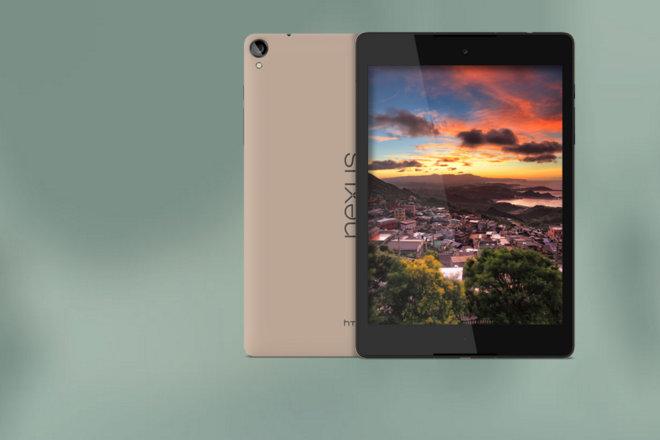 HTC podría lanzar dos equipos Nexus en 2016