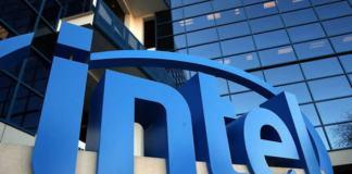 #CES2016: Intel hace posible lo increíble con sus innovadoras tecnologías