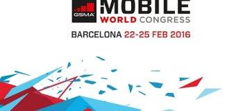 Lo que veremos en el Mobile World Congress 2016