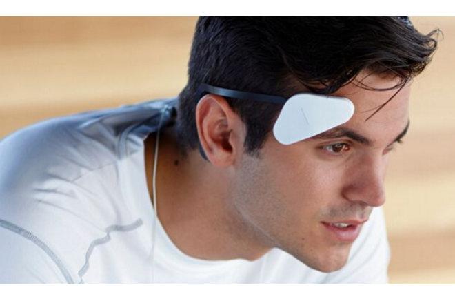 Thync, el wearable que funciona como suplemento digital para controlar el estado de ánimo