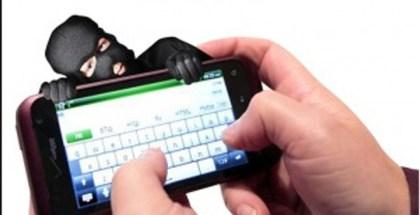 Claves para que tu Android sea más seguro, según Panda Security