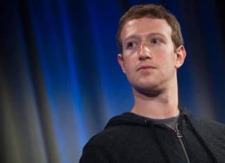 Mark Zuckerberg piensa que no hay que temerle a la inteligencia artificial