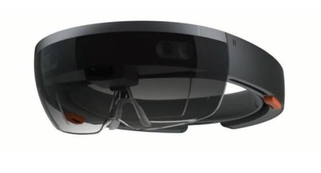 Las gafas de realidad mixta de Microsoft se podrán comprar en España en diciembre