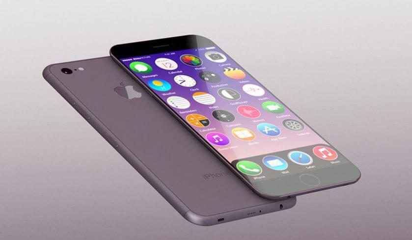 Iphone 7 Gewinnspiel Facebook