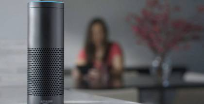 Amazon prepara su alternativa a Spotify y Apple music