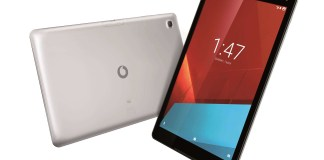 Vodafone Smart Tab Prime 7