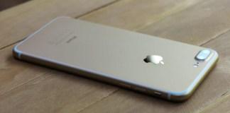 Lo mejor y lo peor del iPhone 7 Plus