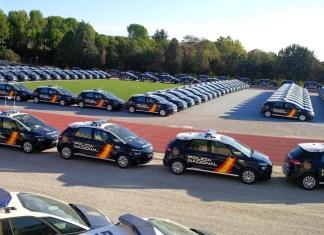 Policía española se suma al No More Ransom