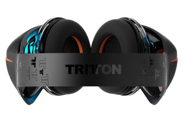 Tritton ARK 100