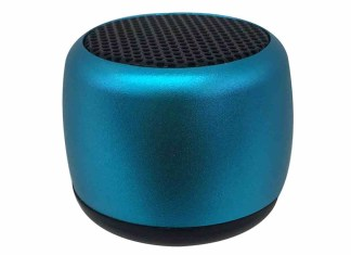 WTF?! Smart Speaker