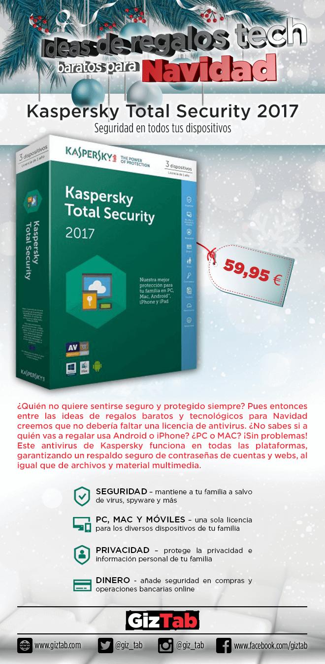 infografia-web_kaspersky-total-security-2017