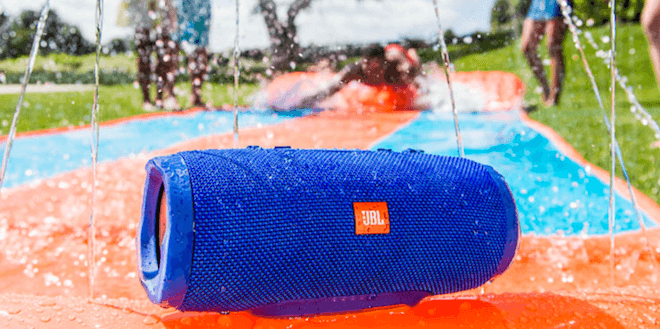 jbl-charge-3-comprar-opiniones