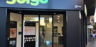 Nuevas tarifas Yoigo Convegentes