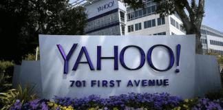 Alibaba + Yahoo: Nace Altaba y así te afectará