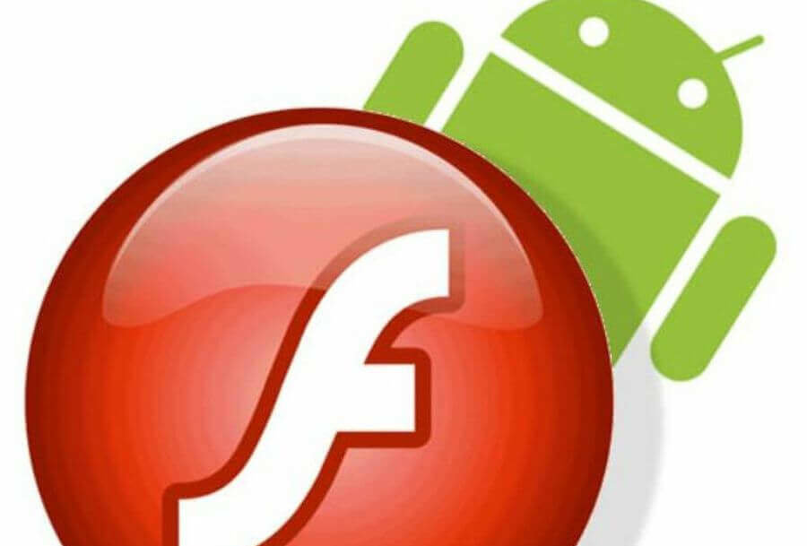 Malware para Android