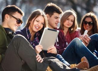 Premios Toshiba a las aplicaciones móviles desarrolladas por estudiantes