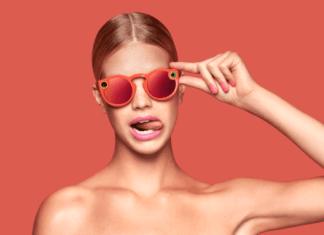 Snapchat aumentará la producción de las gafas Spectacles. Por hora sólo se consiguen en Estados Unidos