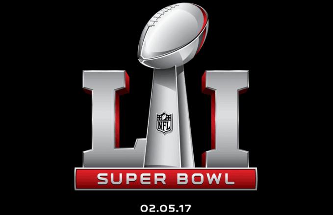 Super Bowl edición 51