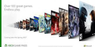 """Xbox Game Pass: el servicio de suscripción de videojuegos al mejor estilo de """"Netflix"""""""