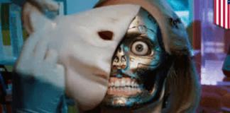 robots podrían ser los candidatos más aptos al trasplante de tejidos