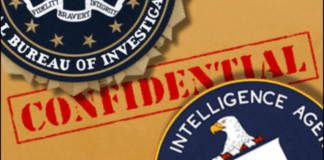 Según Wikileaks la CIA te espía a través del Whatsapp