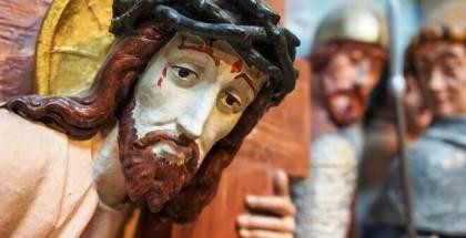 Recomendación cinematográfica para Semana Santa: film sobre Jesucristo en realidad virtual