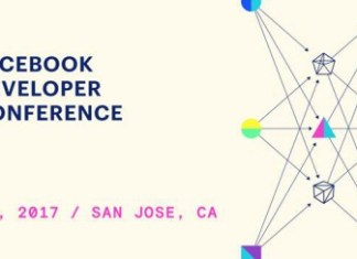 Facebook F8: ¿Qué es esta conferencia y que esperar de ella?