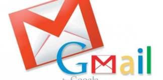Gmail tendrá nuevo inicio de sesión