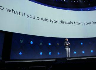 Estas son las ambiciones de Facebook para el Futuro