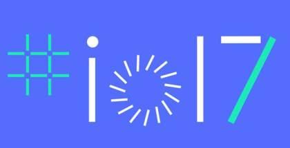 Así fue la Google I/O 2017