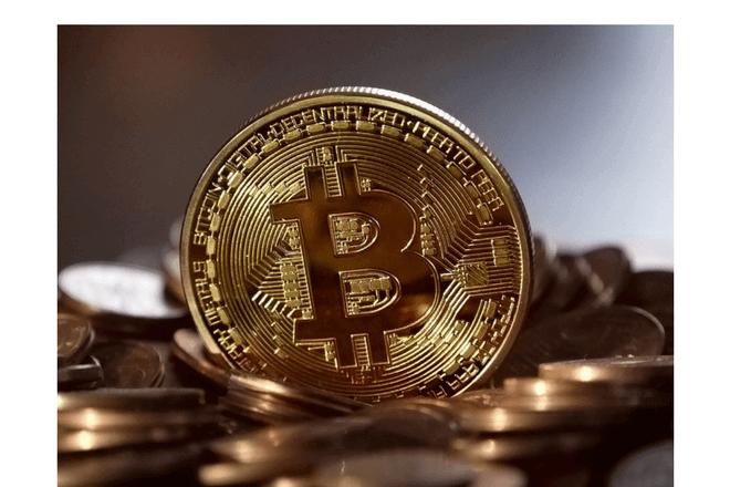 el Blockchain y sus usos