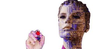 En un futuro la Inteligencia artificial desplazará al curriculum