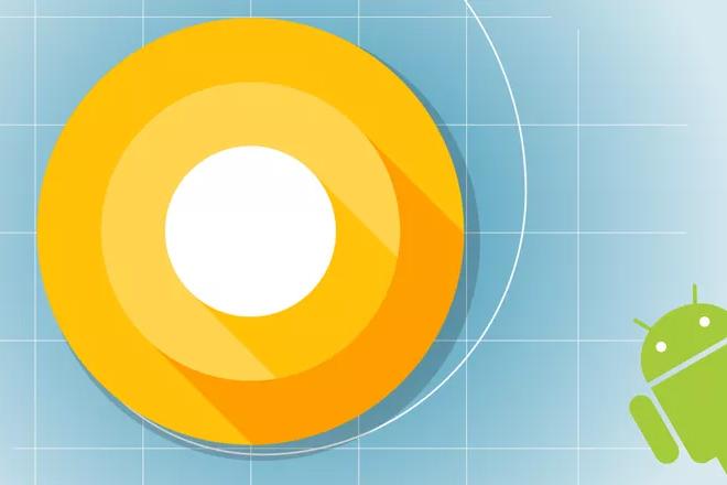 Móviles que puedes actualizar con Android Oreo 8.0