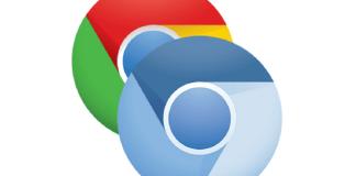 Google implantará bloqueo de publicidad molesta en Chrome