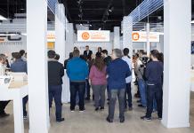 PcComponentes lanza en Madrid la entrega en dos horas