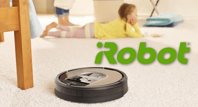 entrevista-a-iRobot