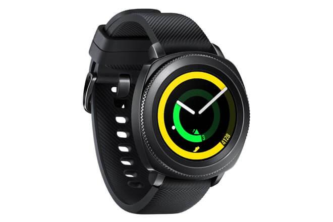 Smartwatch o pulsera inteligente: El regalo estrella 2017 – 2018 es un wearable