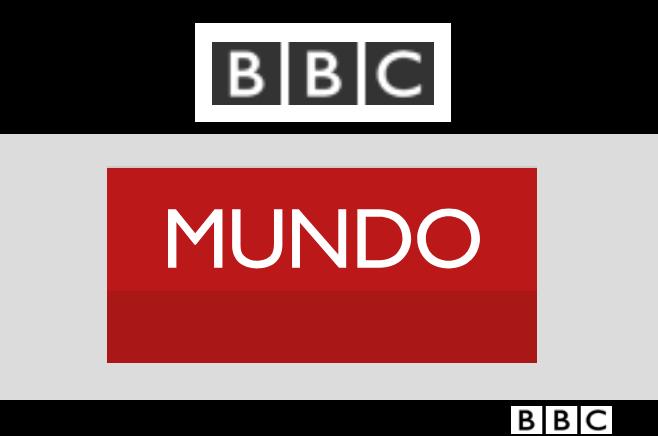 BBC mejorará su programación mediante inteligencia artificial