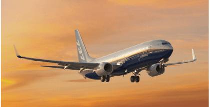 El avión no tripulado de Boeing podría ser una realidad