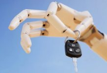 Coches serán autonomos en 2021