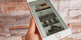 La pantalla del iPhone 8 Plus cuenta con tecnología True Tone que ofrece imágenes de gran calidad y colores con una menor fatiga visual